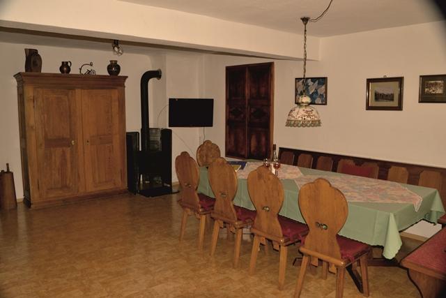 Ferienwohnung Weingut Seitz Schreiner Weinstrasse 52 76835